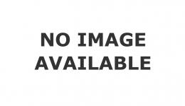 Ремкомплект / Набор прокладок для двигателя HONDA GXV140 A1K