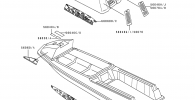 Labels(JS550-C3/C4/C5)