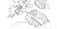 Румпель (рукоятка управления)