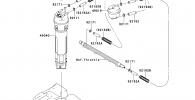 Fuel Pump(ABF/ACF)