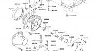 Jet Pump (A7F∼AAF)