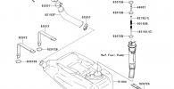 Fuel Tank(ABF∼AEF)