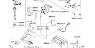 Electrical Equipment (A6F/A7F)