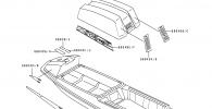Labels(JS550-C1/C2)