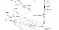 Fuel Tank(A7F)