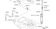 Fuel Tank(A8F∼AAF)