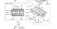 Crankcase(A9F/AAF)