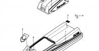 LABELS (JS550-A6)