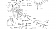 Jet Pump (A1)