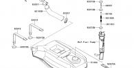 Fuel Tank(AFF)