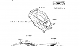 Decals(C.L.Green)(HCF)