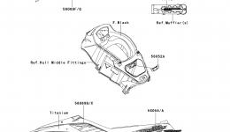 Decals(Titanium)(JBF)