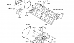 Engine Cover(s)